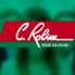 Grupo C Rolim oferta 600 vagas de emprego na grande Fortaleza