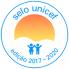 ACSs de Caucaia debatem ações para conquista do Selo Unicef