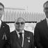 Ex-chefe de gabinete de Bolsonaro doava valor superior ao salário para campanhas