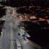 Prefeitura de Caucaia troca 4.240 luminárias em 6 meses e garante mais qualidade de vida à população