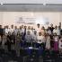 Caucaia: Prefeito Naumi Amorim reúne secretariado, avalia 2018 e traça metas para 2019